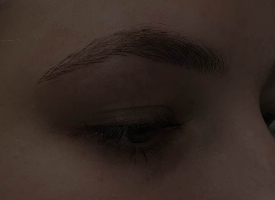 microblading services in bend