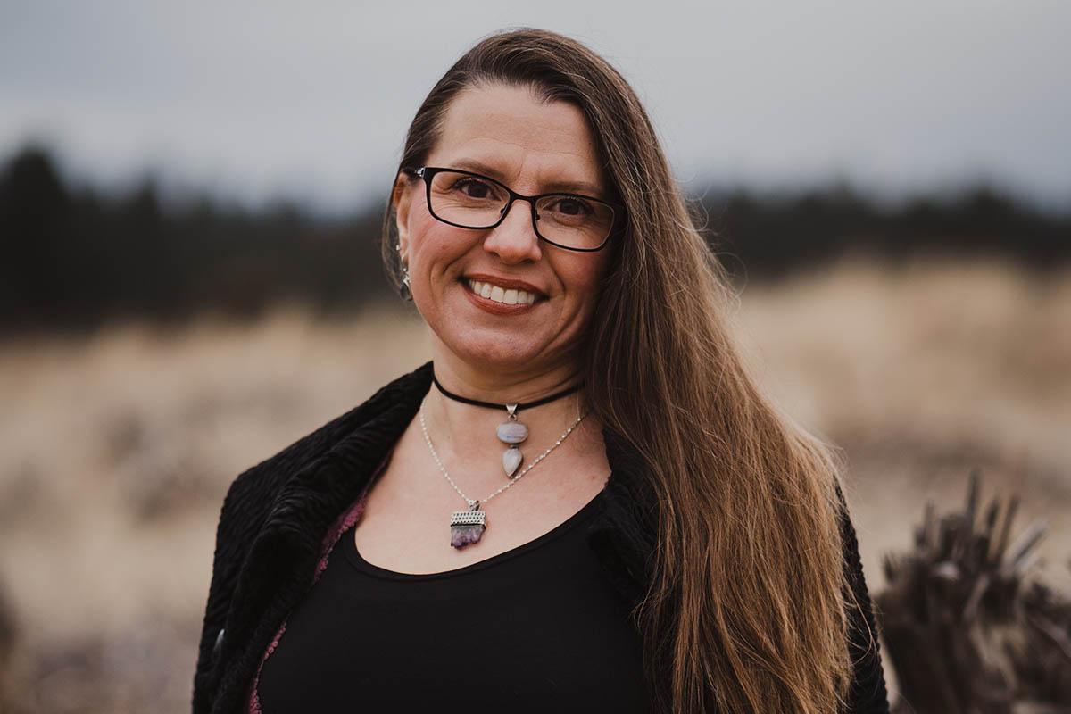 Donna Jean Ellwood, microblading artist bend oregon